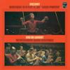 Netherlands Wind Ensemble & Edo de Waart - Mozart: Serenade in B-Flat Major, K. 361