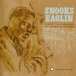 Snooks Eaglin - Who's Been Foolin' You