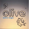 Extra Virgin, Olive