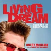 Antsy McClain - Rain Dance