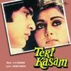 Teri Kasam (Original Soundtrack)
