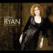 Cathie Ryan - Walk the Road