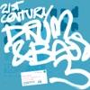21st Century Drum & Bass, Vol. 3 ジャケット画像