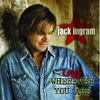 Wherever You Are-Jack Ingram