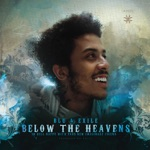 Blu & Exile - Blue Colla Workers