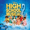The Cast of High School Musical - Everyday Song Lyrics