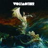 Wolfmother ジャケット写真