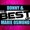 The Best of Donny Marie Osmond