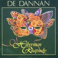 Hibernian Rhapsody by De Dannan on Apple Music