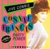 Connie Francis Party Power, Connie Francis