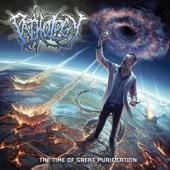 Pathology - Tyrannical Decay