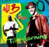 Icon Till Morning - Single