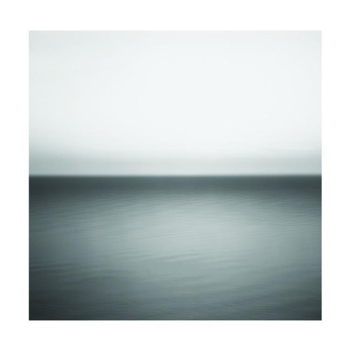 U2 - No Line On the Horizon (Deluxe Edition)