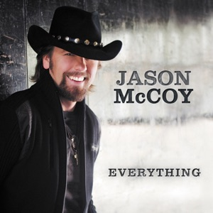 Jason McCoy - Heartache - Line Dance Music