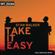 Stan Walker Take It Easy free listening