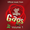 Just for Laughs Gags Music, Vol. 1 - Various Artists