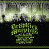 I'm Shipping Up To Boston by Dropkick Murphys iTunes Track 3