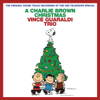 A Charlie Brown Christmas (2012 Remastered & Expanded Edition) - Vince Guaraldi Trio