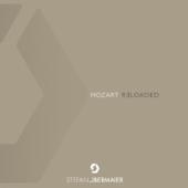 Mozart Re:Loaded