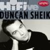 Rhino Hi-Five: Duncan Sheik - EP, Duncan Sheik