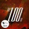 Liquid Brilliants the 100th