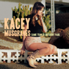 Kacey Musgraves - Same Trailer Different Park  artwork