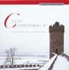 Celtic Christmas, Vol. 2 - A Windham Hill Collection