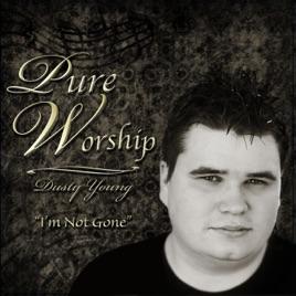 Pure Worship - Single