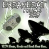 Breakbeat Anthems 2009 - The Science of Breaks and Break Beat Bass for Underground Clubland