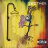 Isolate and Medicate, Seether