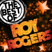 Roy Rogers - A Four Legged Friend (Remastered)