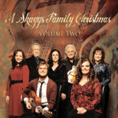 Children Go - Ricky Skaggs