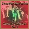 The Ultimate Collection, Vol. 2