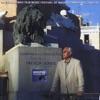 Trevor Jones - Roseanna's Grave  - Theme