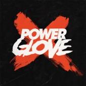 Power Glove - Night Force