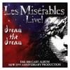 The \'Les Misérables 2010\' Company & Jon Robyns