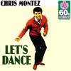 Let's Dance (Remastered) - Single ジャケット写真