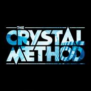 The Crystal Method - The Crystal Method - The Crystal Method