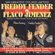 Los Barandales del Puente - Freddy Fender & Flaco Jiménez