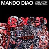 Long Before Rock 'n' Roll - EP