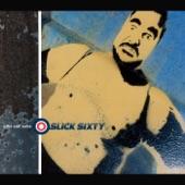 Slick Sixty - The Wrestler