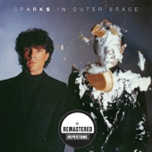 Sparks - Cool Places