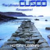 CUSCO - Montezuma