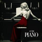 I Like It Like That (Piano Instrumental)