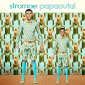 Papaoutai-Stromae