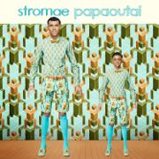 Papaoutai - Stromae - Stromae
