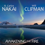Awakening the Fire (Bonus Track Version)