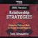 Dr. Tony Alessandra - DISC Relationship Strategies