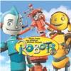ROBOTS (The Original Motion Picture Soundtrack)