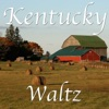 Kentucky Waltz